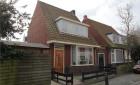 Villa Veestraat-Leeuwarden-Cambuursterpad