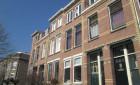 Apartment Graaf Lodewijkstraat-Arnhem-Graaf Ottoplein en omgeving
