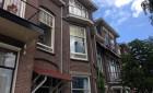 Room Bouriciusstraat-Arnhem-Burgemeesterswijk