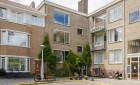 Apartment Christiaan Huygensplein 8 1-Amsterdam-Middenmeer