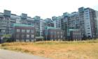 Appartamento Bas Paauwestraat 58 -Rotterdam-Oud-IJsselmonde