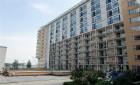 Appartement Cor Kieboomplein 165 -Rotterdam-Oud-IJsselmonde