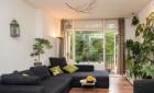 Appartement Schieweg-Rotterdam-Blijdorp
