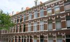 Apartment De Perponcherstraat-Den Haag-Koningsplein en omgeving