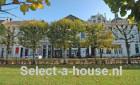 Family house Mauritsstraat-Breda-Valkenberg