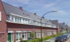 Huurwoning Tilburg Valkenswaardstraat