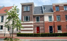 Casa Brinklaan 29 D-Bussum-Raadhuisplein
