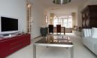 Appartement Kerstant van den Bergelaan 41 B-Rotterdam-Hillegersberg-Noord