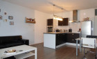 Appartement Stroveer 147 -Rotterdam-Oude Noorden