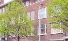 Appartement Walenburgerweg 101 -A-Rotterdam-Blijdorp