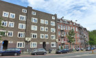 Apartment Kostverlorenstraat-Amsterdam-Frederik Hendrikbuurt