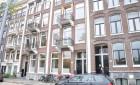 Apartment Amstel-Amsterdam-Weesperbuurt/Plantage