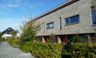 Family house Arenastraat 86 -Den Haag-De Velden