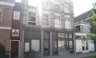 Cuarto sitio Van Karnebeekstraat-Zwolle-Oud-Assendorp