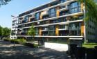Apartment Lovensdijkstraat-Breda-Sportpark