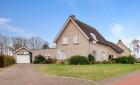 Family house Zandoerleseweg-Veldhoven-Oerle