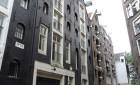Apartment Koggestraat 5 E-Amsterdam-Burgwallen-Nieuwe Zijde