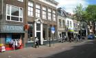 Apartment Achter Sint Annahof-Amersfoort-Coninckstraat