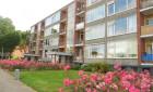 Etagenwohnung 1e Wormenseweg-Apeldoorn-Rivierenkwartier