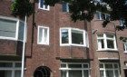 Apartment Orleansstraat-Maastricht-Brusselsepoort