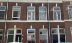 Studio Sumatrastraat-Utrecht-Lombok-Oost
