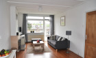 Appartement Vredenoordlaan-Rotterdam-Kralingen-West