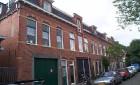 Appartement Tweede Spoorstraat-Groningen-Kostverloren