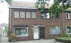 Apartment Burgemeester van Oppenstraat 93 B-Maastricht-Wittevrouwenveld