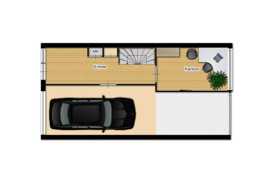 Solicitar informaci n uithoorn de 145 m2 960 con acm - Acm inmobiliaria ...