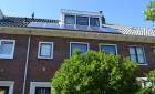 Appartement Marsstraat-Haarlem-Planetenwijk
