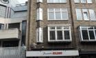 Appartement Pancratiusstraat 3 -Heerlen-Heerlen-Centrum