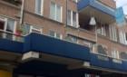 Appartement Kloosterwandstraat 283 -Roermond-Binnenstad