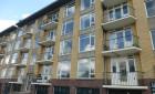 Appartement Tolsteegplantsoen-Utrecht-Tolsteeg en Rotsoord
