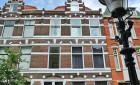 Apartment 2e Schuytstraat-Den Haag-Sweelinckplein en omgeving