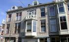 Apartment Weimarstraat-Den Haag-Valkenboskwartier