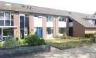Family house Rustenburgerweg 77 -Amersfoort-Rustenburg-Zuid