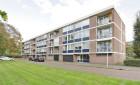 Apartment Colenbranderstraat-Eindhoven-Prinsejagt