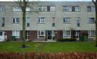 Villa Clingendaellaan-Almere-Landgoederenbuurt