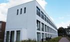 Appartement Zuivelpad 5 -Hilversum-Electrobuurt