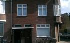 Room Concordiastraat 40 kamer-Maastricht-Scharn