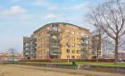 Apartment Vrijheid 79 -Zwolle-Ittersumerlanden