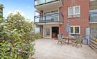 Apartment Treilerweg 51 F-Den Haag-Vissershaven