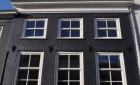 Apartment Westeinde-Den Haag-Kortenbos