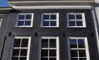 Appartement Westeinde-Den Haag-Kortenbos