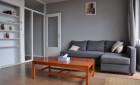 Apartment Gedempte Sloot-Den Haag-Kortenbos