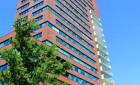 Appartamento Lloydkade 735 -Rotterdam-Schiemond