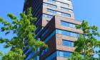 Appartement Lloydkade 743 -Rotterdam-Schiemond