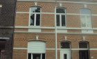 Apartment Antoon van Elenstraat-Maastricht-Brusselsepoort