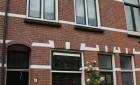 Appartement 2e Delistraat 33 -Utrecht-Lombok-West