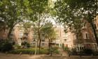 Appartement Rechter Rottekade-Rotterdam-Oude Noorden